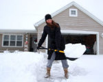 Discover how you can protect your home from the harsh temperatures and conditions that cold weather brings.