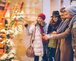 Black Friday is not for everyone, but for those who are willing to get out there, it can certainly be worth it. Below we have some of the best things to buy on Black Friday and how you can save big with a personal line of credit.