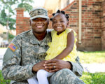 One of the ways Colonial recognizes veterans is by offering a special loan program that is guaranteed by the U.S. Department of Veteran's Affairs. There are a number of benefits for using a VA loan for those who qualify. Below, we've answered some of the basic questions about VA home loans.