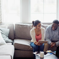 For homeowners, refinancing your mortgage can lead to saving thousands of dollars over time. Below we have five reasons to refinance your mortgage with Colonial.