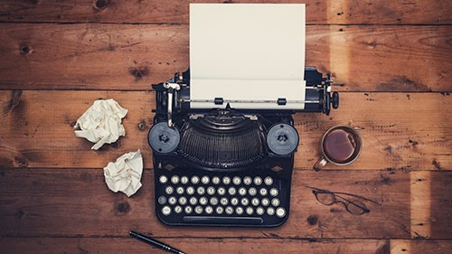 Before you get in over your head, consider these tips to make sure that all of your effort ends with a personal masterpiece, instead of a half-finished story.