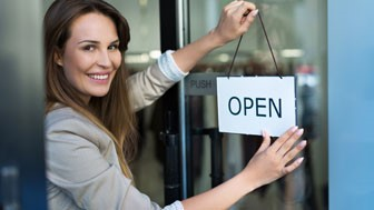 Lenders look at many different factors when considering whether to approve a small-business loan application and, if approved, the amount to give. Some of these are concrete numbers, like your credit score, and others are more ambiguous, such as your character.