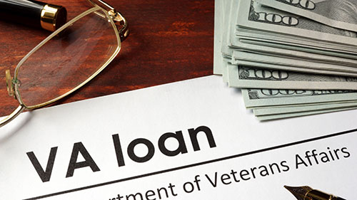 One of the most common of these financial options is a Veterans Affairs mortgage, better known as a VA loan. All too often, however, veterans and active-duty military members have lingering questions about exactly what a VA loan is and who is eligible for it.