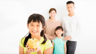 There are many ways to save a little extra money each month, so of which have added benefits beyond financial ones. Have a little fun and get some great additional perks with these five out-of-the-ordinary ways to save extra money.