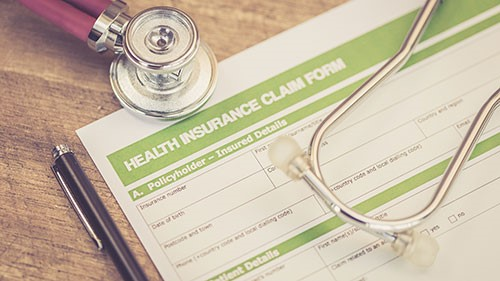 Understanding health insurance is important to ensure that you know exactly what fees you must pay for out-of-pocket and which ones your insurance provider will cover. Learning some basic vocabulary for health insurance costs and types of plans will help you decide on the right plan for you.