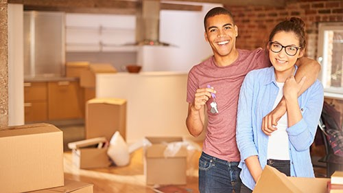 Allow this guide to help you understand what escrow is and the ways in which it comes into play during a home buying transaction.