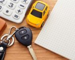 If you plan to take out your own loan for your next vehicle, you are definitely in good company. However, first-time buyers may be surprised that getting an auto loan requires bringing along a certain number of items.