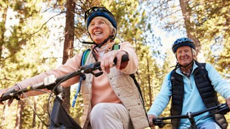 Despite HSAs being designed to help people manage medical expenses, their structure and tax benefits make them a useful tool for retirement savings as well.
