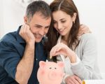 By following a few simple tips, you should be able to have these potentially difficult yet essential conversations with your spouse before you invest.