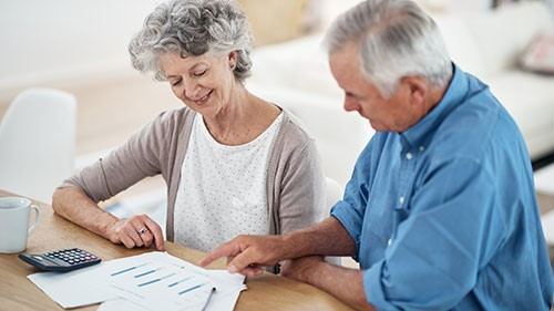 There may be more that you can be doing to build toward your retirement, and it has to do with automating. What exactly can you do to automate your retirement savings? Let's look at a few steps.