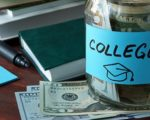 The cost of attendance at American universities is skyrocketing year after year, with a college education now costing up to six figures. 529 college savings plans offer a tax-free way to save money for your education.