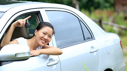 If you find yourself strapped for cash, you may wish to take out a personal loan to help you make ends meet.