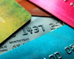 Many consumers are tempted to limit their debt by closing one or more credit cards as a result of the steady rise of the cost of living and credit card interest rates.