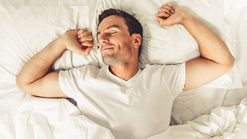 It is common knowledge that each adult should aim for a minimum of 7 hours of sleep each night. However, some people might be unfamiliar with how to improve sleep quality.
