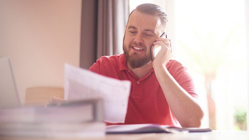 Paying off debt can be trickier than it sounds. Many people have a mix of debt that ranges from student loans and credit cards to auto loans and mortgages.